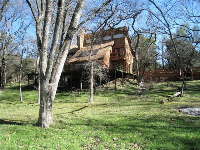 Photo of 377 County Road 2530  Meridian  TX