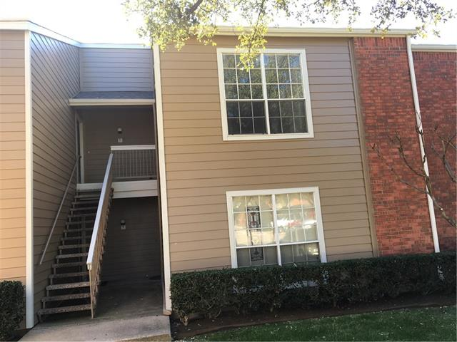 Photo of 3605 W Northgate Drive  Irving  TX