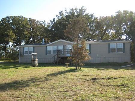 Photo of 2270 County Road 0025  Corsicana  TX