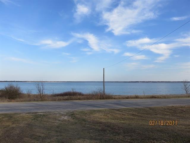 Photo of 4694 County Road 952  Princeton  TX