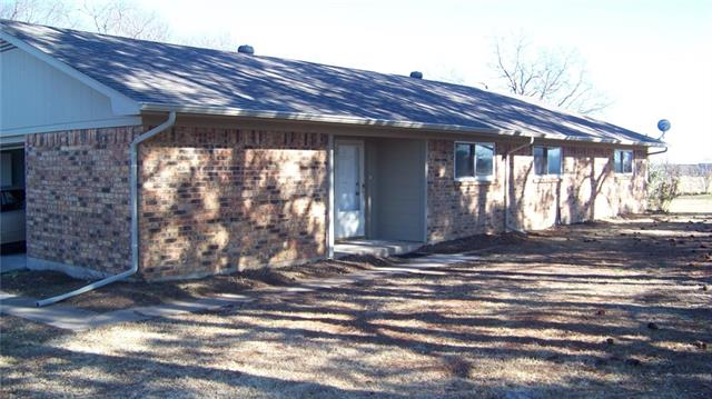 Photo of 4359 Highway 69 N  Greenville  TX