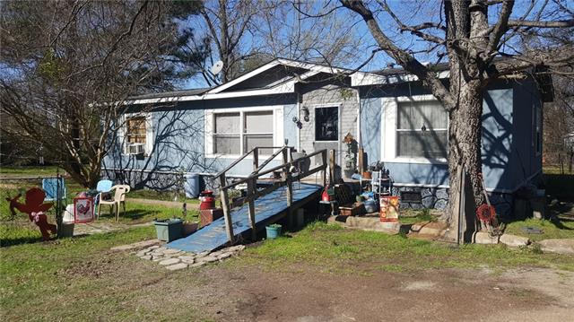 Photo of 206 Wesley Street  Malakoff  TX