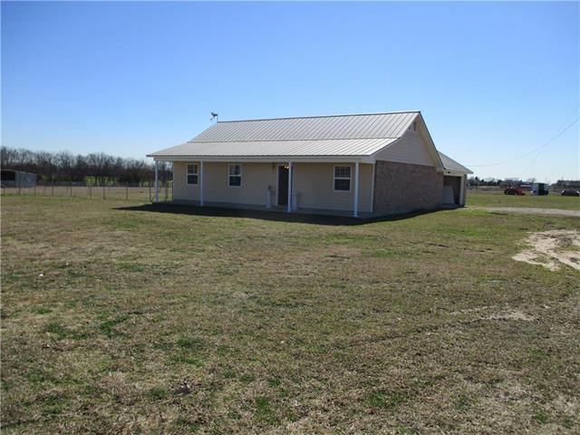 Photo of 771 County Road 490  Princeton  TX
