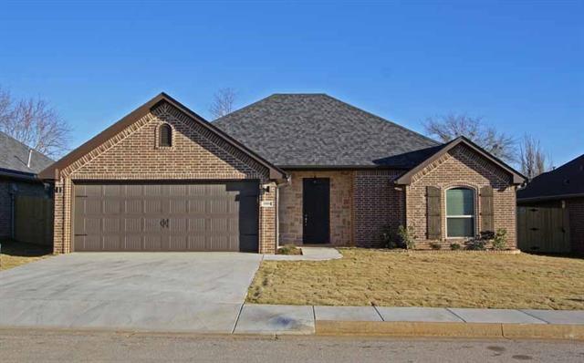 Photo of 10856 Westhaven Circle  Flint  TX