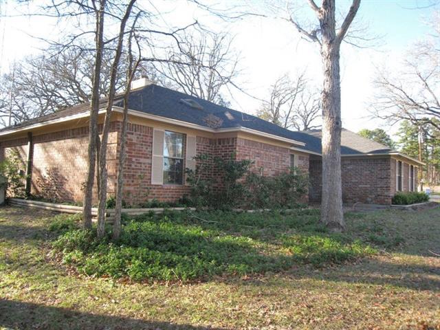Photo of 108 PR 7119  Frankston  TX
