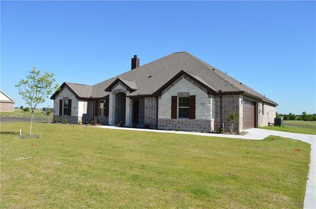 Photo of 21855 County Road 820  Farmersville  TX