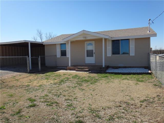 Photo of 2223 County Road 391  Anson  TX