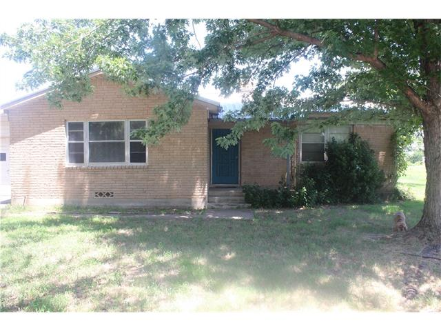 1324 County Road 4280, Decatur, TX 76234