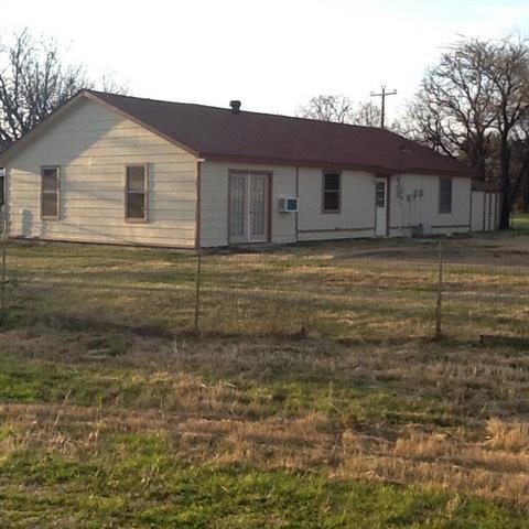 Photo of 3708 N Cummings Drive  Alvarado  TX