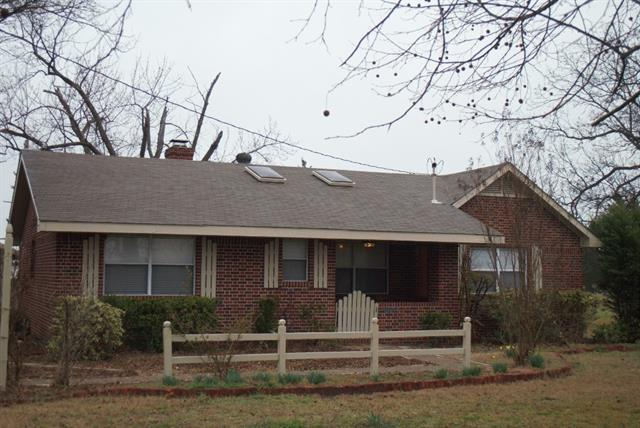 Photo of 6917 Dripping Springs Road  Denison  TX