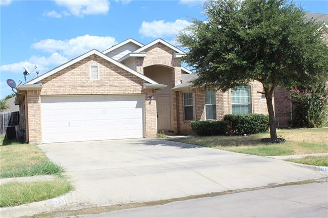Photo of 9101 Nightingale Drive  Fort Worth  TX
