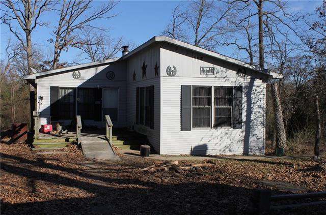 Photo of 5076 Bill Cody Circle  Log Cabin  TX