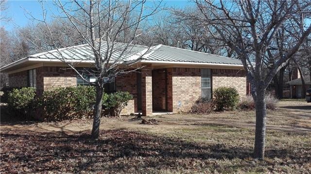 Photo of 87 Jade Lane  Denison  TX