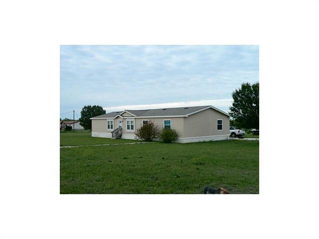 Photo of 835 W Sterrett Road  Waxahachie  TX