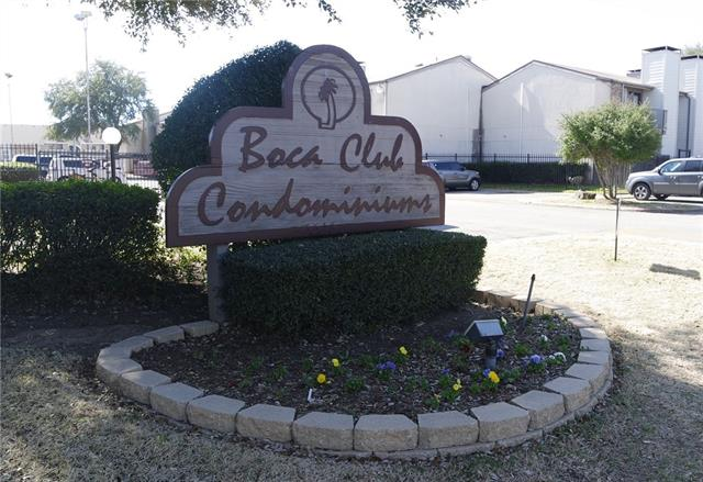 Photo of 5604 Boca Raton Boulevard  Fort Worth  TX