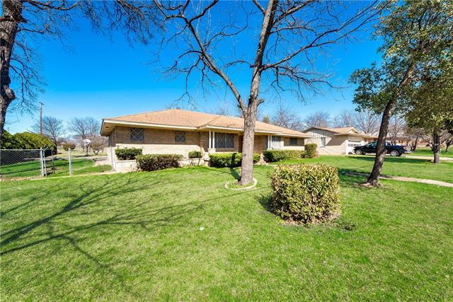 971 W Pleasant Run Rd, Lancaster, TX 75146