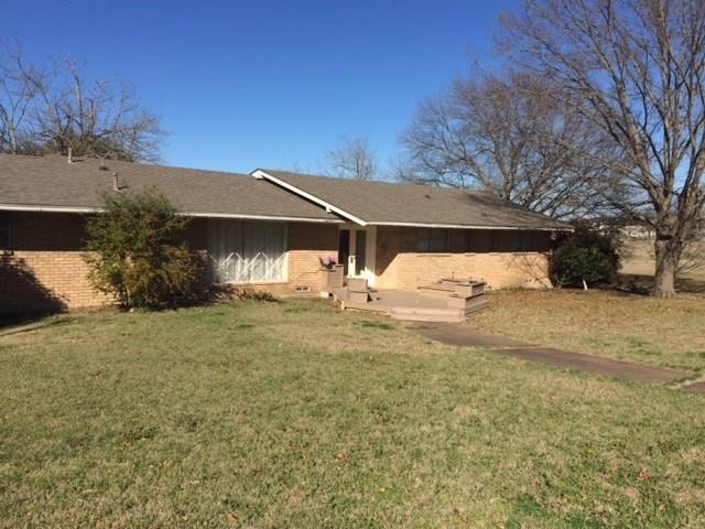 Photo of 1303 E Elm  Hillsboro  TX