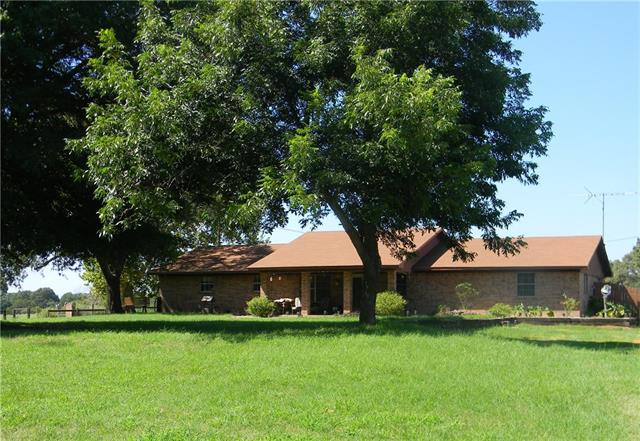 Photo of 7303 Fm 804  Larue  TX