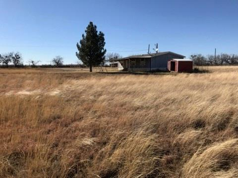 Photo of 195 County Road 107  Trent  TX