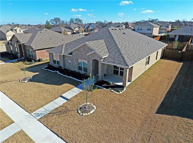205 Collin Ct, Royse City, TX 75189