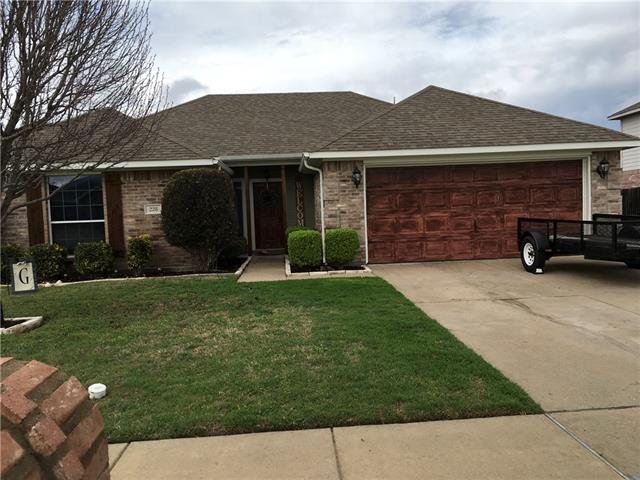 Photo of 228 Chesterfield Circle  Waxahachie  TX