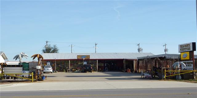 1137 S Highway 377, Pilot Point, TX 76258