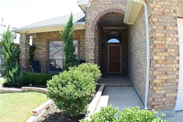 Photo of 2332 Spruce Springs Way  Fort Worth  TX
