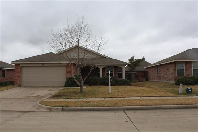 Photo of 227 Hilltop Drive  Justin  TX