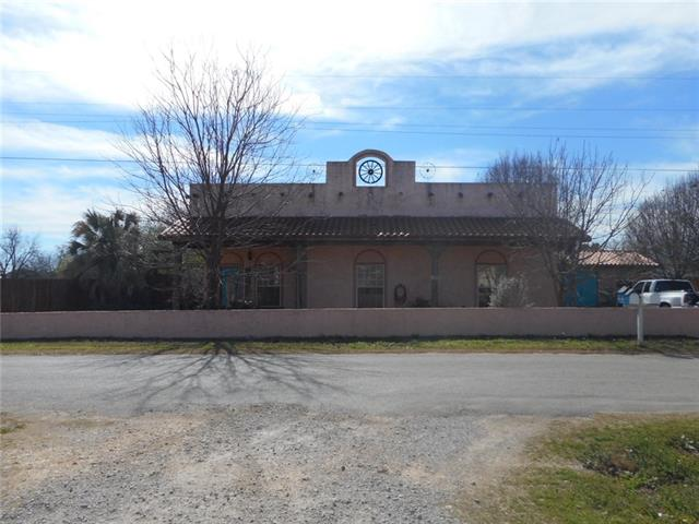 Photo of 202 Ator Street  Lipan  TX