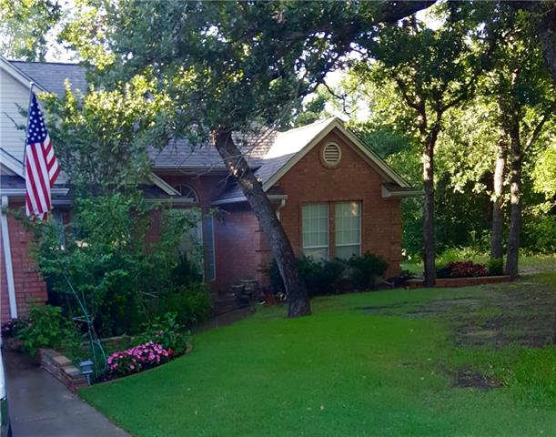Photo of 131 Sycamore Court  Runaway Bay  TX