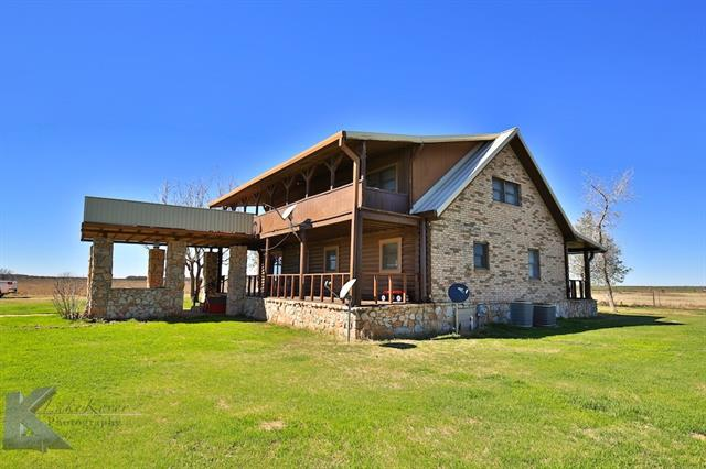 Photo of 17051 County Road 422  Merkel  TX