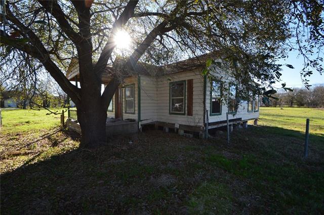 Photo of 229 opal  West Tawakoni  TX
