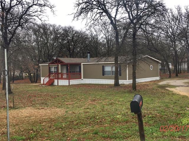 Photo of 109 Coolibar Court  Weatherford  TX