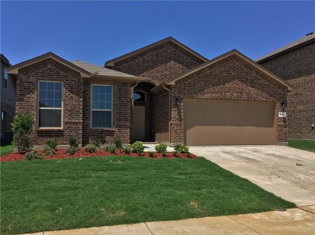 Photo of 11213 DORADO VISTA Trail  Fort Worth  TX