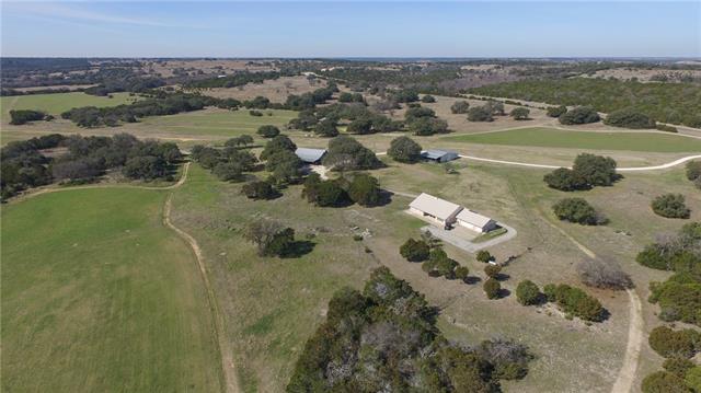 9051 Fm 205 Bluff Dale, TX 76433