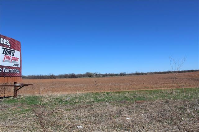 302 E Overland Trail Abilene, TX 79601