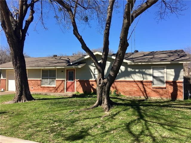 Photo of 404 Kaye Street  Coppell  TX