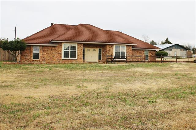 6507 Longbranch Court, Sachse in Dallas County, TX 75048 Home for Sale