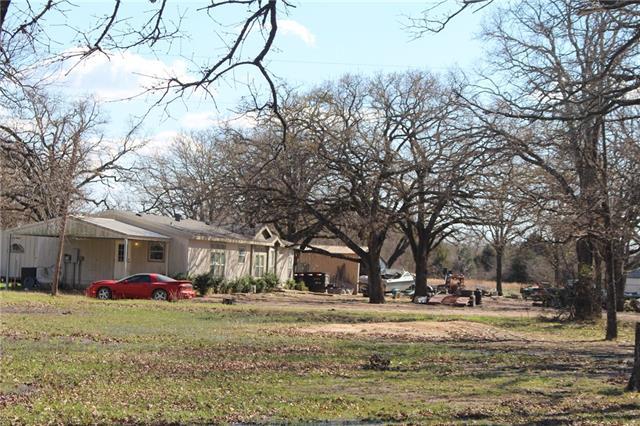 Photo of 1607 Oak Drive  Kemp  TX