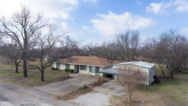Photo of 304 S Elm Street  Celeste  TX