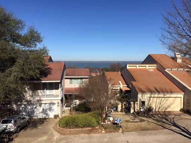 3323 Augusta Boulevard, Rockwall in Rockwall County, TX 75087 Home for Sale