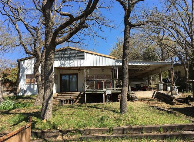 Photo of 1083 County Road 1743  Chico  TX