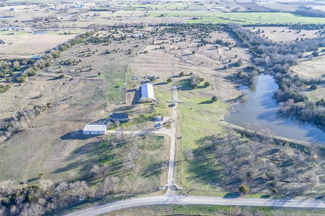 Photo of 9822 County Road 470  Blue Ridge  TX