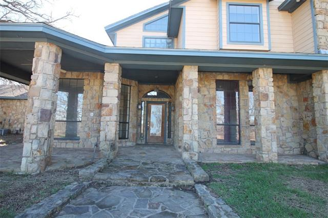 Photo of 3222 Erwin Road  Poolville  TX