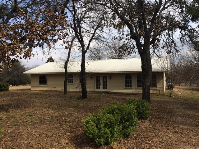 Photo of 1203 Oak Hill Road  Valley View  TX