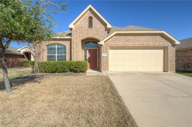 Photo of 9037 Dry Creek Drive  Fort Worth  TX