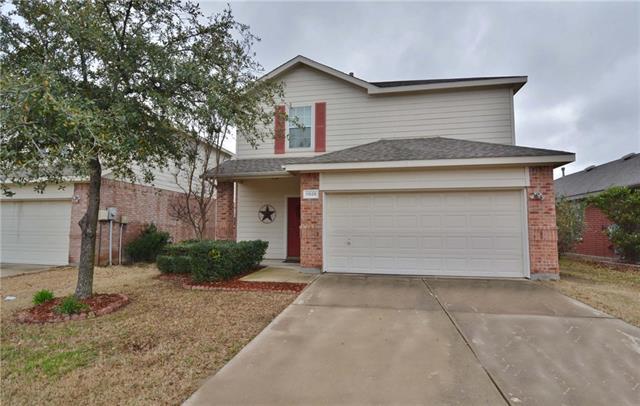 Photo of 11525 Gloriosa Drive  Fort Worth  TX