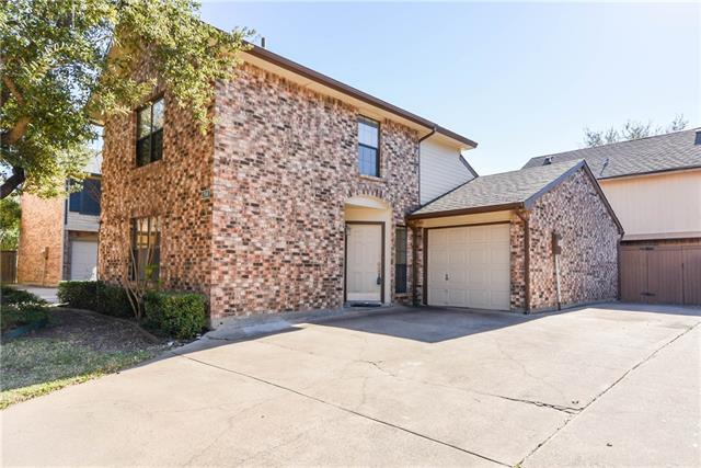 Photo of 700 Canyon Side Way  Irving  TX