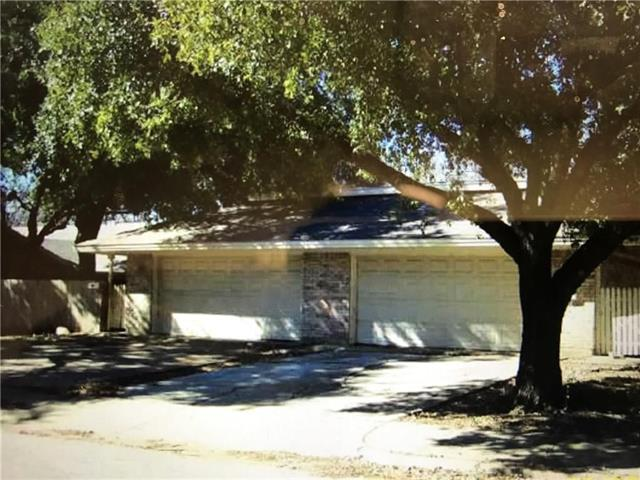 Photo of 14241 Haymeadow Drive  Dallas  TX
