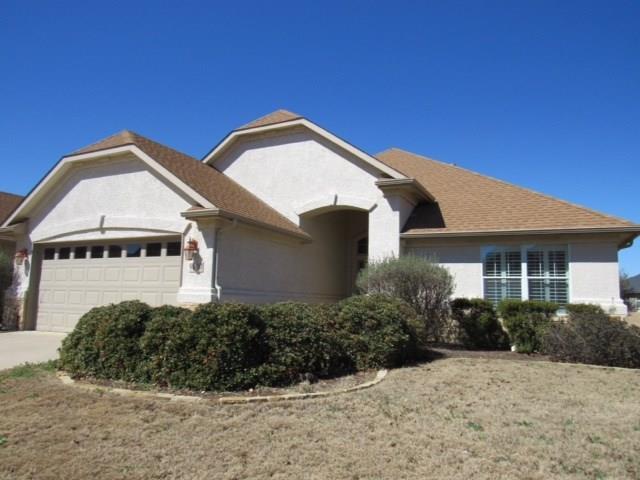 Photo of 9600 Lindenwood Trail  Denton  TX